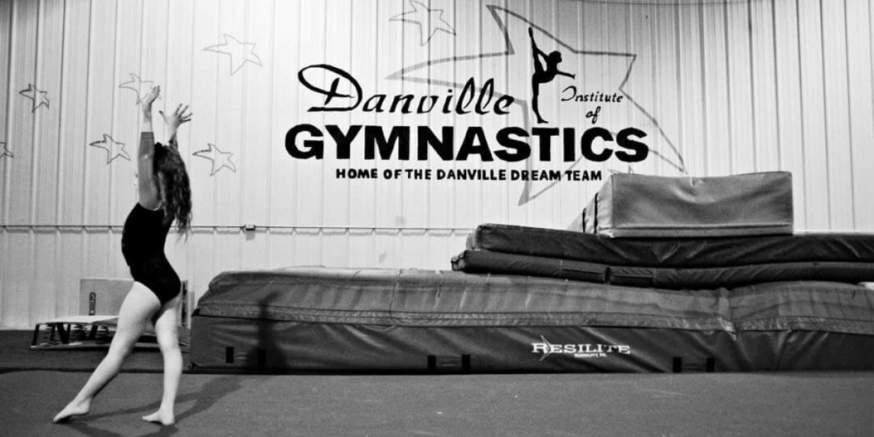 Danville Institute of Gymnastics